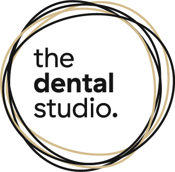The-Dental-Studio-Logo
